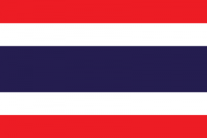 thailand-flag1